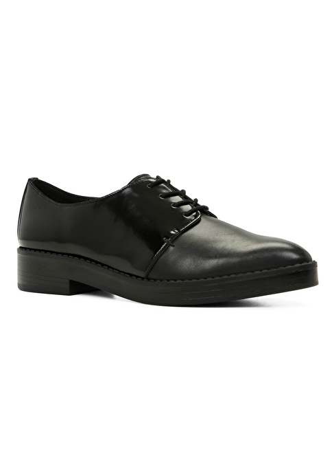 Aldo Deri Klasik Ayakkabı Siyah